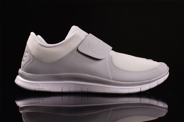 Nike Free Socfly 3