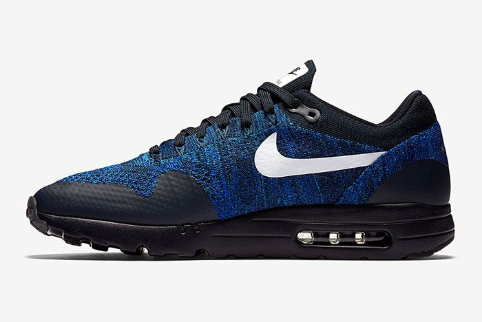 Nike Air Max 1 Ultra Flyknit Pack 13