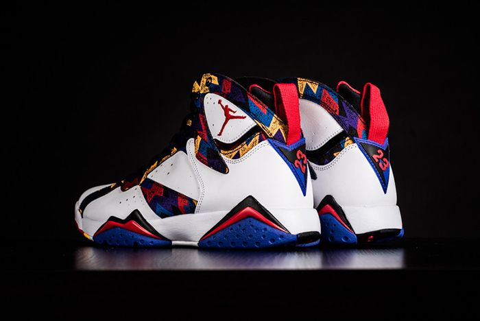 Aj 7 Nothing But Net Sp Bump 3