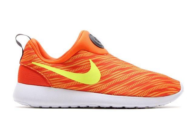 Nike Summer 2014 Sunset Pack 1