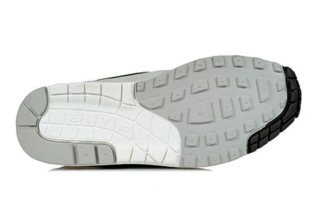 Nike Air Max 1 Raiders 5 1