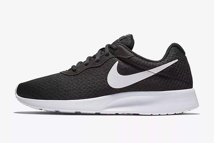 Tanjun Nike Sneaker Freaker