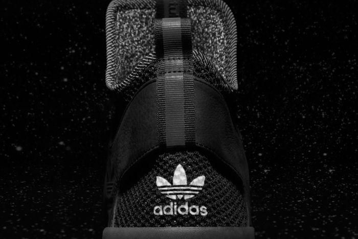 Adidas Primeknit Gitd Pack Tubular O1Ztzh