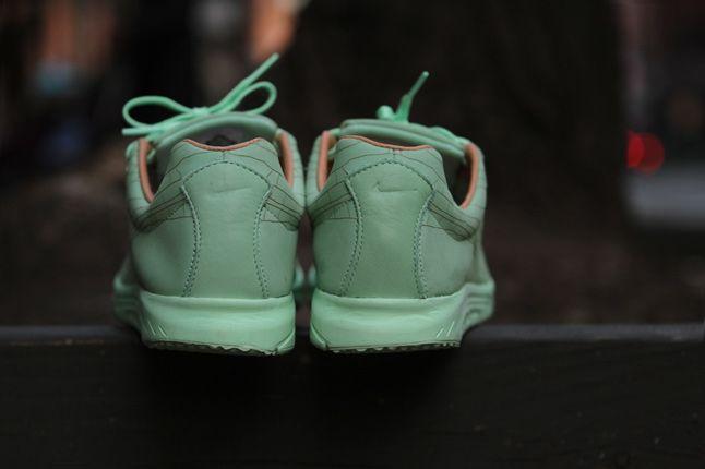 Nike Sportswear May Fly Mint 04 1