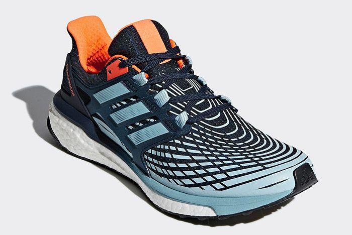 Adidas Energy Boost 9