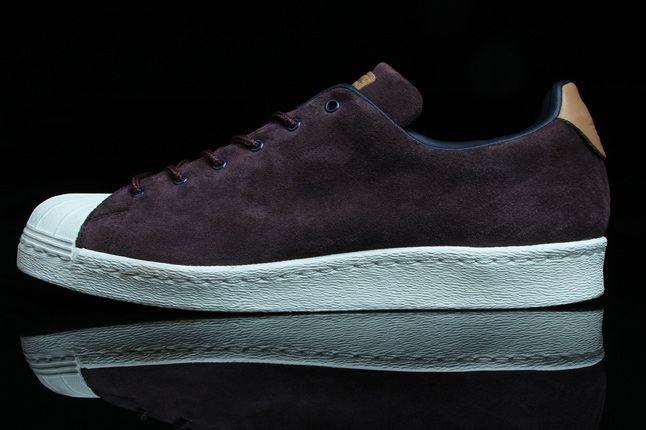 Adidas 80S Clean 04 1