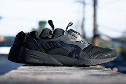 Sophia Chang X Puma Trinomic Disc Collection 9