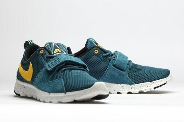 Nike Sb Trainerendor Night Factor 1