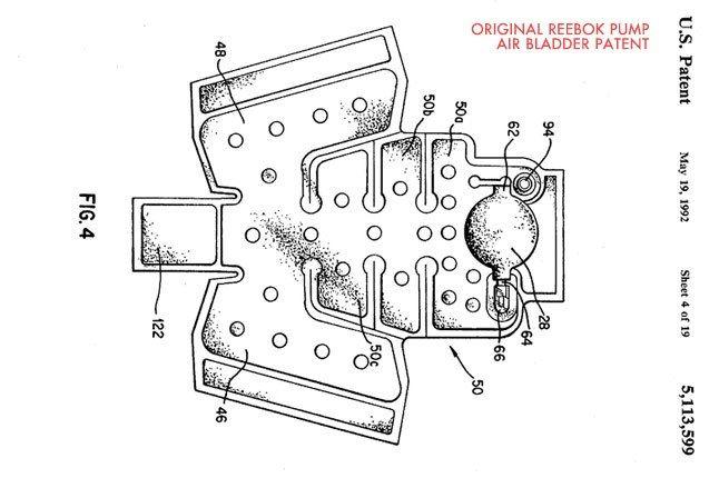 Bladder Patent2 1