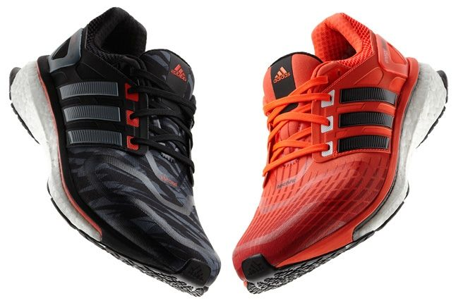 Adidas Energy Boost Summer Collection Promo1 1
