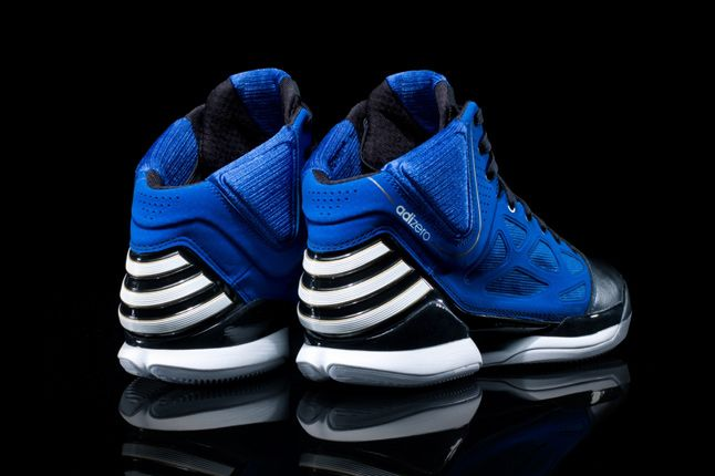 Adidas Adi Zero Rose 2 5 Hard Knocks 02 1