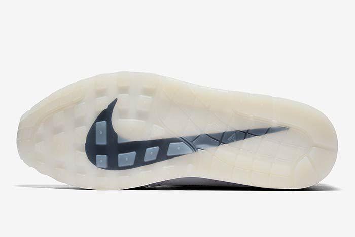 Nike Air Max 1 Jewel 11