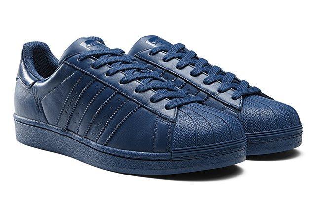 Adidas Supercolor 8
