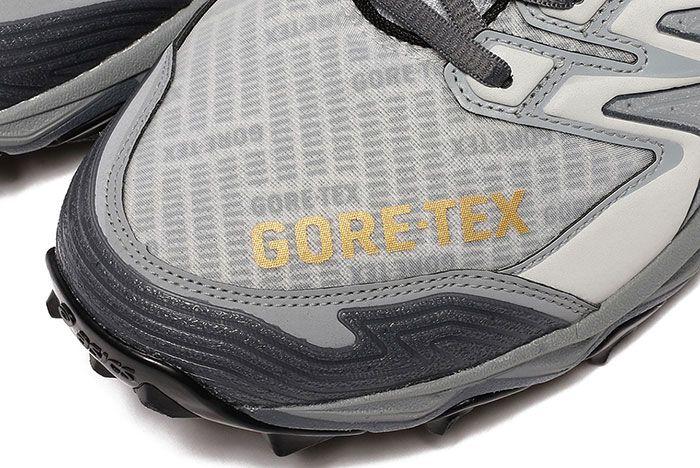 Beams Asics Gel Fujitrabuco 7 Gore Tex Toebox