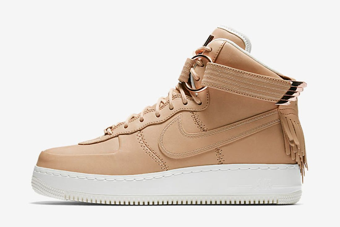 Nike Air Force 1 High Sport Lux 1
