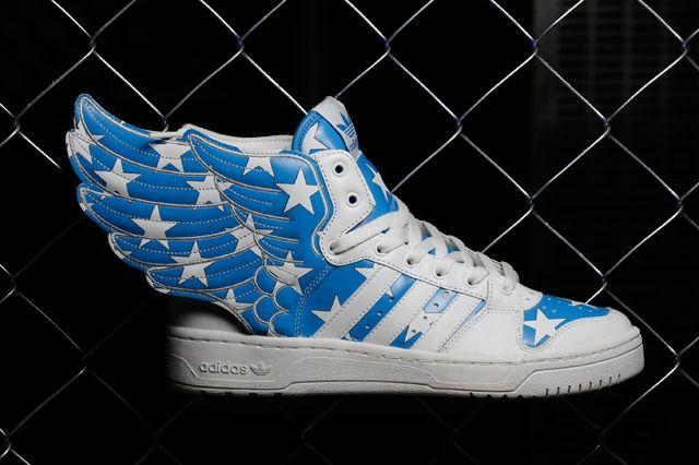 Sneaker Pimps Mexico Recap 3