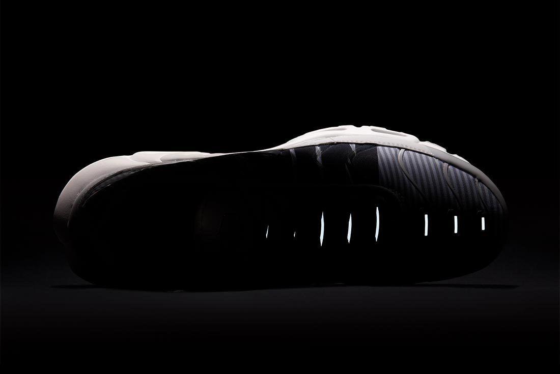 Nike Air Max Plus Stripes 15