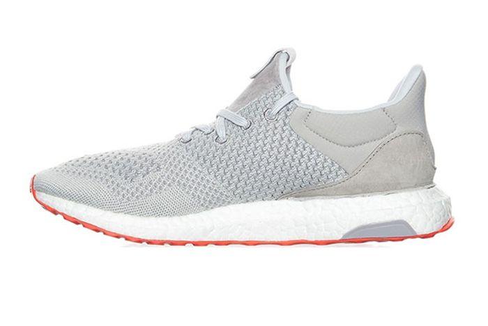 Solebox X Adidas Ultra Boost 1 1
