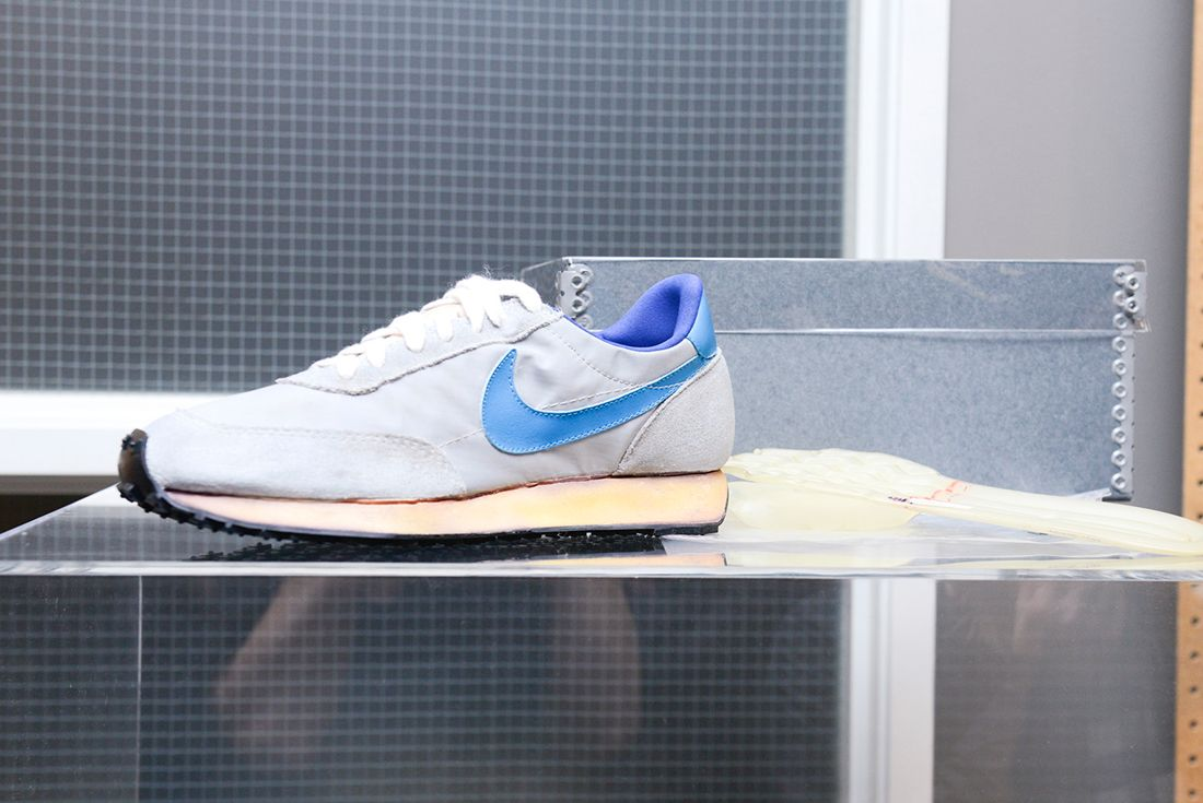 Department Of Nike Archives 18