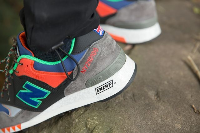 New Balance 577 Napes Pack Hypedc 4