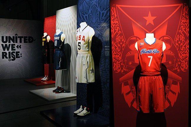 Wbf National Team Uniforms 4 1