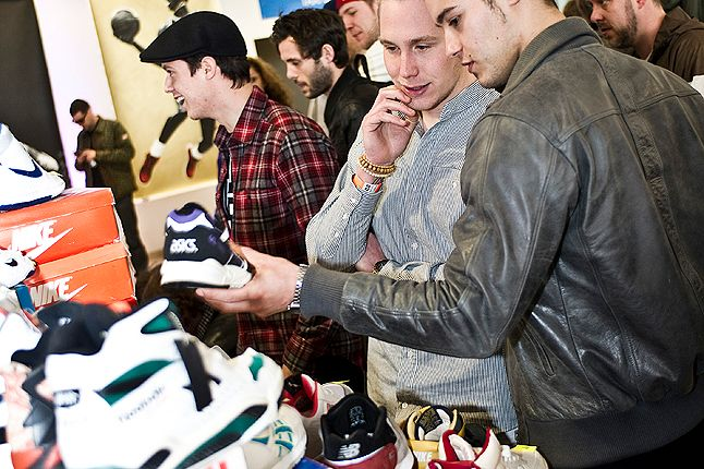 Sneakerness Cologne 090410 023 1