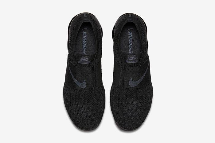Nike Air Vapormax Moc Cyber Monday Sneaker Freaker 3
