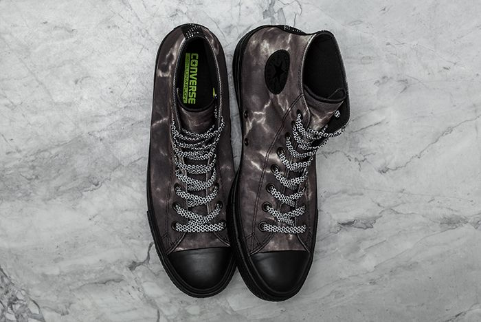 Converse First String Chuck Taylor All Star Ii Marble Pack6