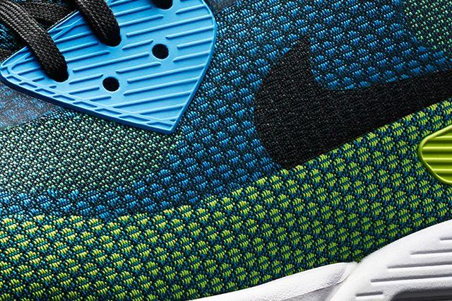 Nike Air Max 90 Jacquard 15