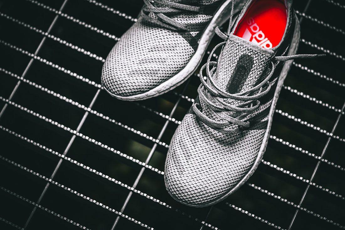 Adidas Futurecraft 9