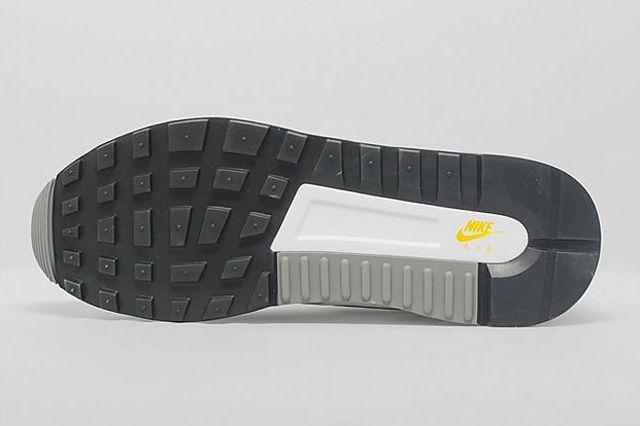 Nike Air Odyssey Bee Sting 1