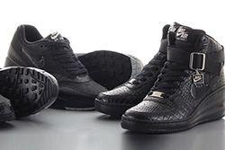Thumb Nike Sportswear Black Croc Pack 700X357