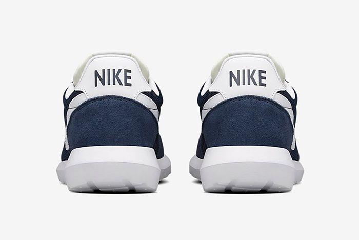Nike Roshe Daybreak Fragment Design Navy 5