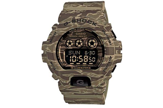 G Shock Gdx 6900 Cm 5 D