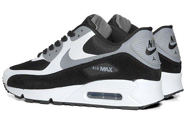 Nike Air Max 90 Premium 9 1