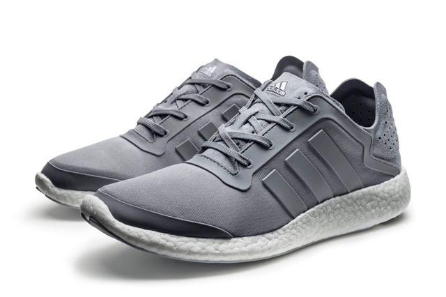 Adidas Pure Boost 8