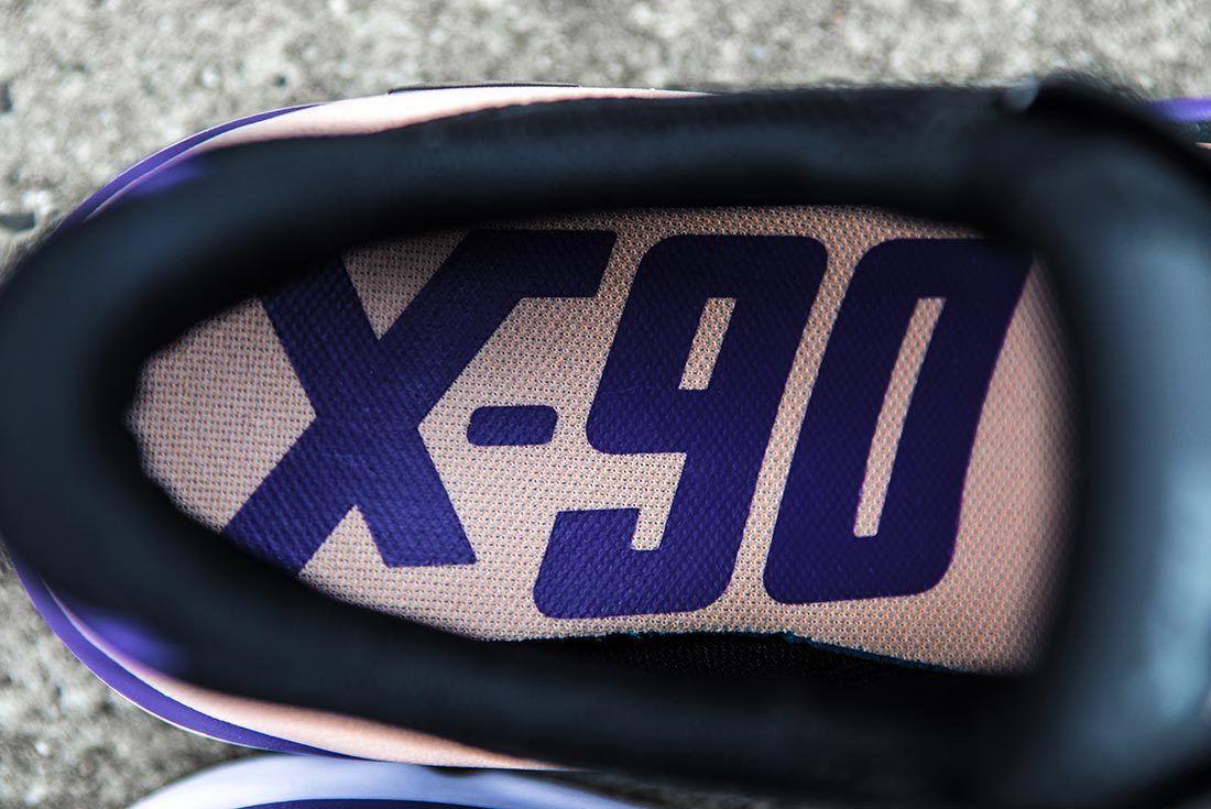 Msx90 Crb 4