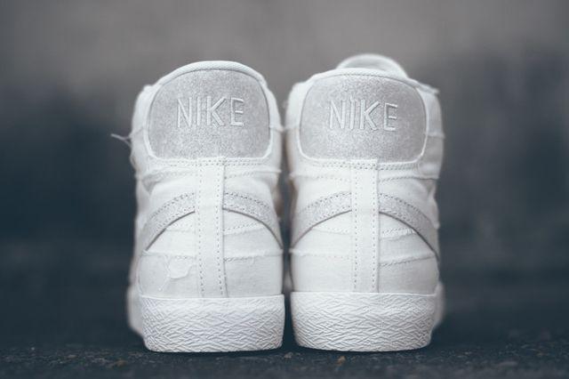 Nike Blazer Halloween 5