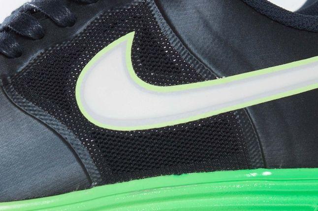 Nike Lunar Force1 Nrg Fused Swoosh 1