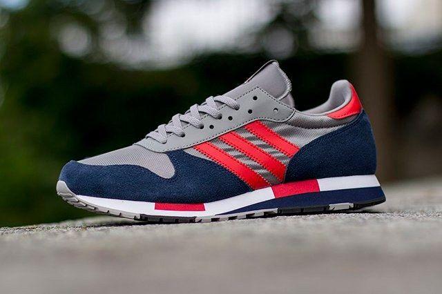 Adidas Originals Centaur New Colourways 5