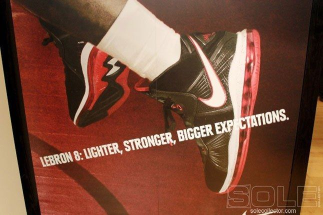 Nike Lebron 8 House Of Hoops 13 1