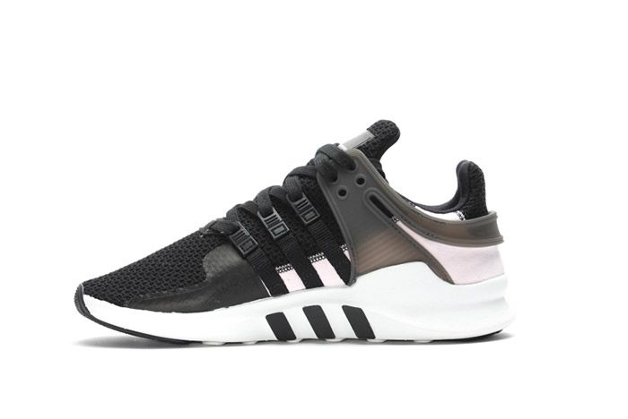 Adidas Eqt Support Adv Clear Pink 5