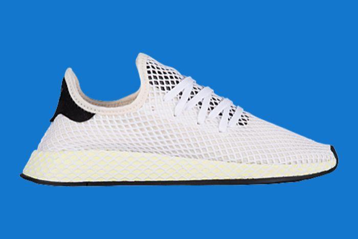 Adidas Deerupt Runner New Colours Sneaker Freaker 4