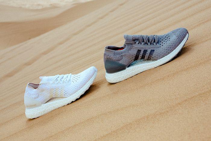 Adidas Ultraboost Coachella 5