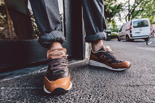 Nb 1500 Release Launchparty 17