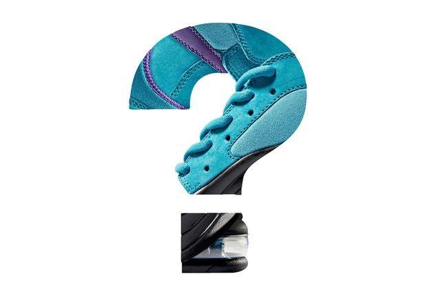 Filfury Sneaker Art Size Inspired 4