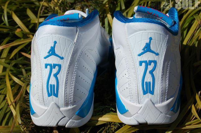 Air Jordan 14 Gs 04 1