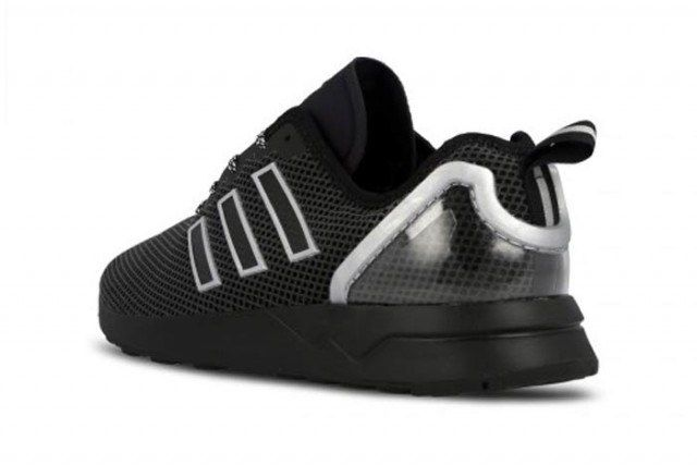 Adidas Zx Flux Adv Blackwhite3 640X4271