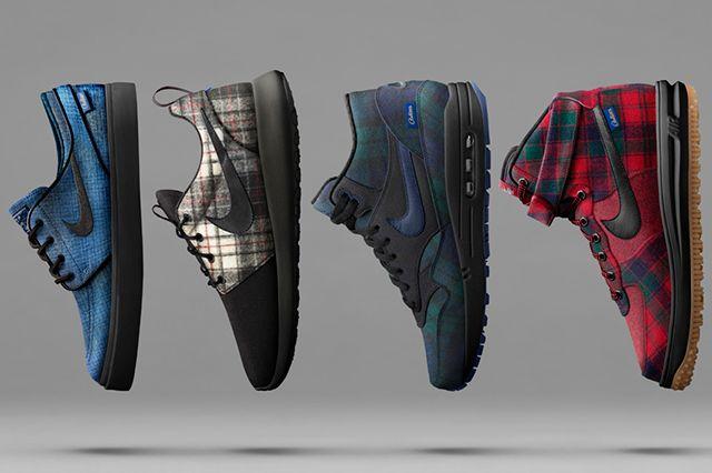 Nike Xpend 61