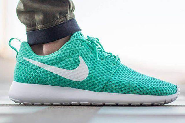 Nike Roshe Run Breeze Calypso 2